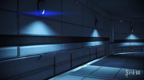 史上最强《质量效应》画质MOD现已支持《传奇版》!