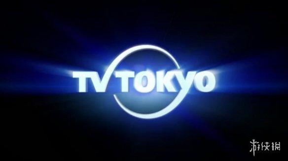 阴间操作又来啦!东京电视台中断奥运会比赛转播动画片