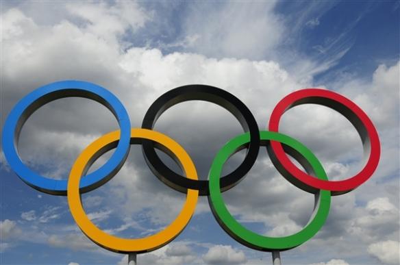 东京日增新冠病例首次超3000:日方否认会中止奥运会