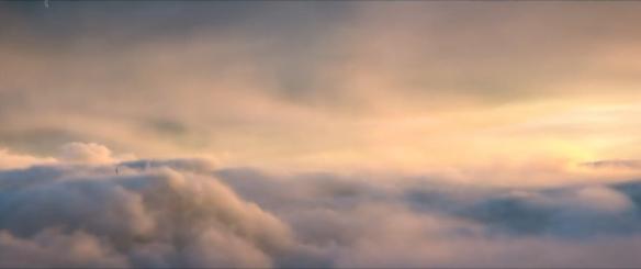 《白蛇2:青蛇劫起》片尾彩蛋公布!《新神榜:杨戬》2022年暑假上映