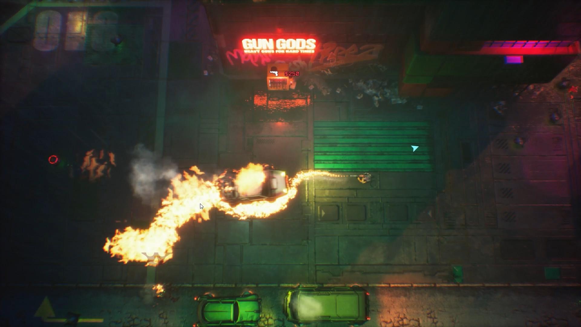 Steam 8月最值得期待的新游推薦:永劫無間狂猛來襲