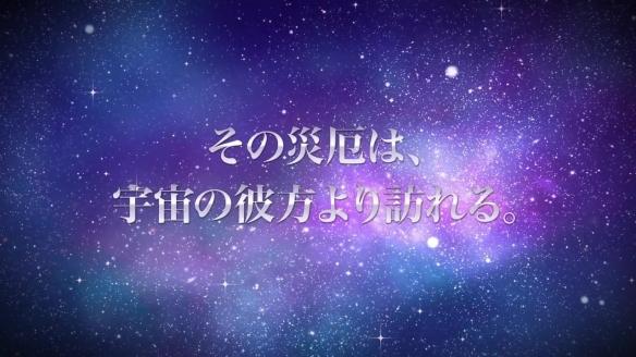 《地球防卫军3》NS版预告 游戏将于年内10月14日发售