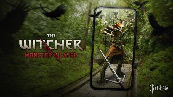 《巫师:怪物杀手》首周下载量超百万,消费超50万美元 !其中美国玩家消费最多