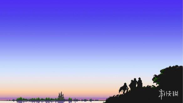 《最终幻想像素重制版》1~3部因无主机版遭到差评!最低评分为0分