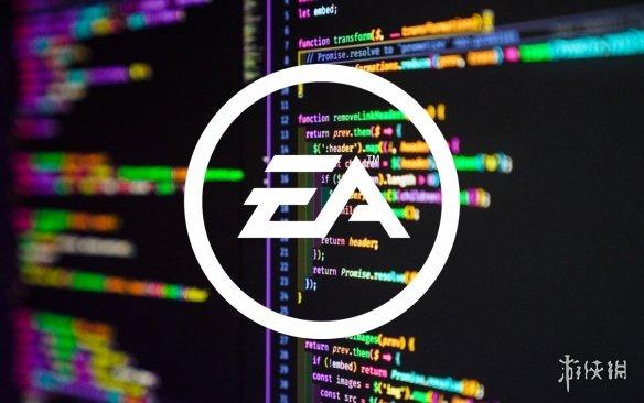 真·靠嘴玩游戏!EA新专利可远程语音控制游戏!