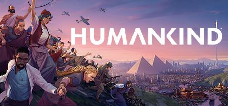 《人类》图文评测:人类文明赞美诗