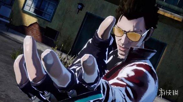 """《英雄不再4》要再等十年!制作人称更像制作以""""Shinobu""""为主角游戏"""