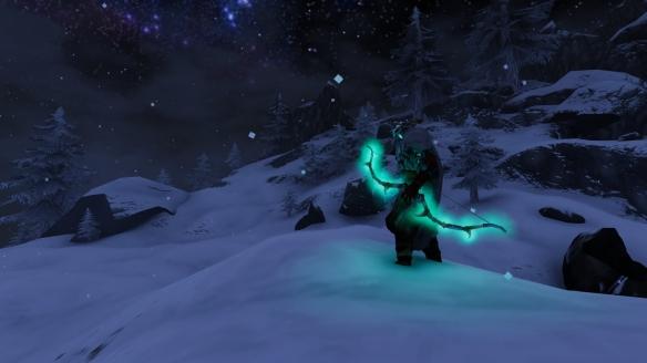 Steam好评如潮探索生存《英灵神殿》销量突破800万!