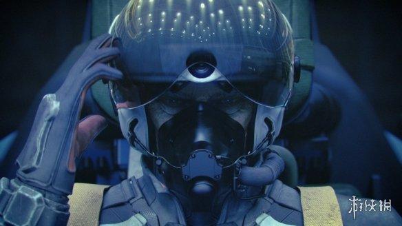 《皇牌空战》系列25周年 万代南梦宫将联合ILCA共同开发新作