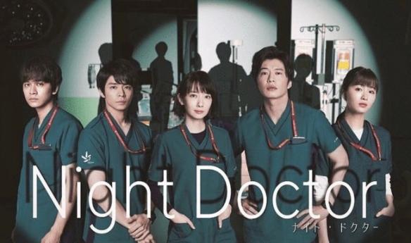 日本知名演员接连感染新冠 两位演员还因此被曝绯闻?