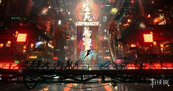 游力卡游戏将携多款精品游戏亮相2021科隆展!