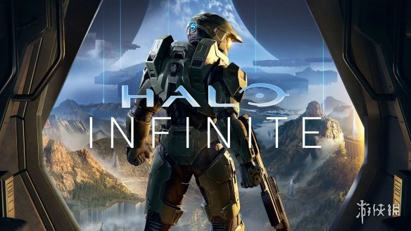 消息称《光环:无限》或将12月8日发售 价格392元人民币