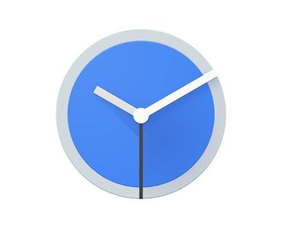 谷歌官方时钟App出Bug 闹钟不响导致大量用户迟到