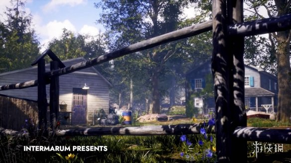 Steam模拟新作《工坊模拟器》发售日公布!预告片赏