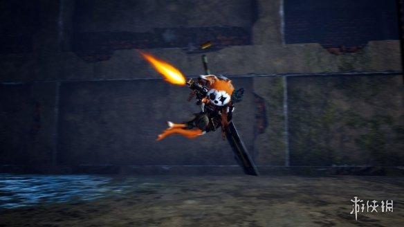 开放世界冒险游戏《生化变种》发布1.6版本 修复部分BUG