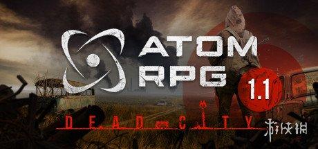 《核爆RPG:末日余生》正式版将于九月13日发售 首发支持简体中文