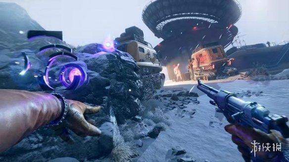 《死亡循环》游戏激活码将换为Steam平台秘钥 未来有望开发专门启动器