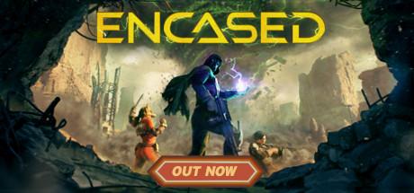 科幻RPG《圆顶》1.0正式版今日发售 首周限时优惠价72元