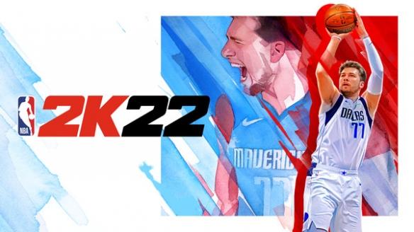《NBA 2K22》现已全平台推出 体验从草根到NBA的旅程