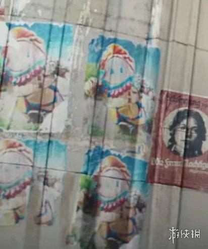 《地平线》埃洛伊或将客串《糖豆人》 或被当成新的吉祥物