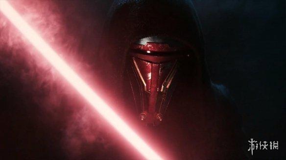 EA推特暗示并未参与《星战:旧共和国武士重制版》 PS5版本仍为限时独占