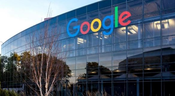 Google陷入欠薪风波 涉资超1亿美金 包含16个国家