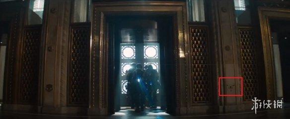 卡普空《生化危机4》真要重制 玩家在索尼真人预告片中发现邪教标志符号