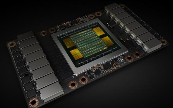 RTX 40系显卡要来了?预计明年10月份发布 价格感人