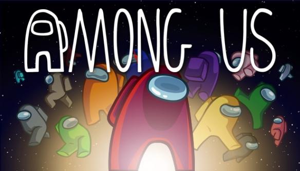 《Among Us》同人格斗游戏免费上线 玩家可操控不同颜色船员