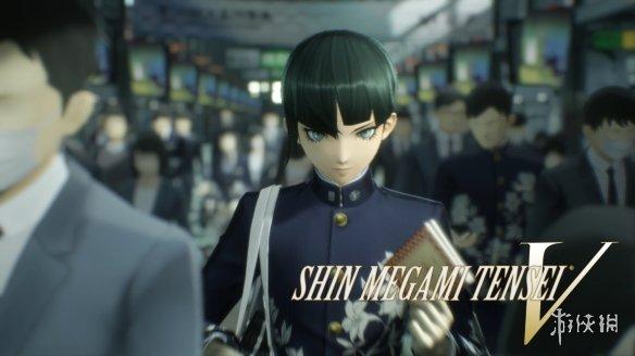 Fami期待游戏TOP10:《真女神转生5》力压《FF16》