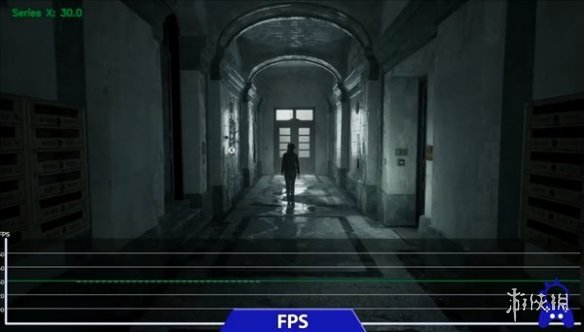《灵媒》更新后多平台画质/帧数对比  PS5仍有卡顿!