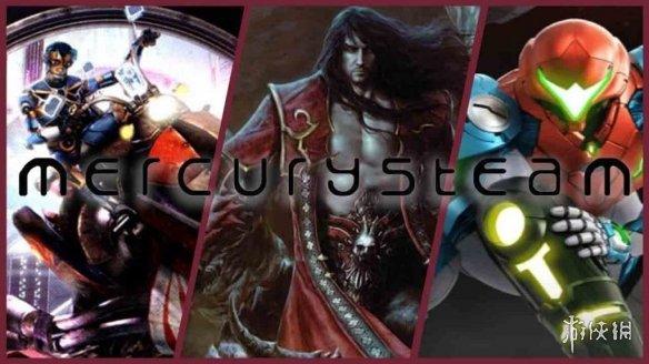 《银河战士:Dread》开发商招聘信息透露 新项目或已进入开发阶段