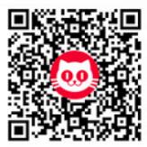 BIGC北京国际游戏创新展带你一起——《重识游戏》