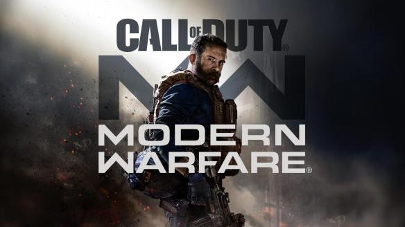 《使命召唤19》可能为现代战争续作 代号Project Cortez