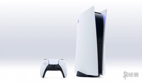 PS5九月更新现已实装!支持M.2 SSD扩展提供3D音效