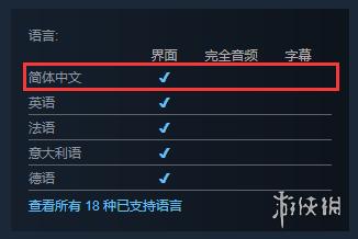 《【天游在线登陆注册】多模拟器前端《RetroArch》正式版今天登陆Steam!》