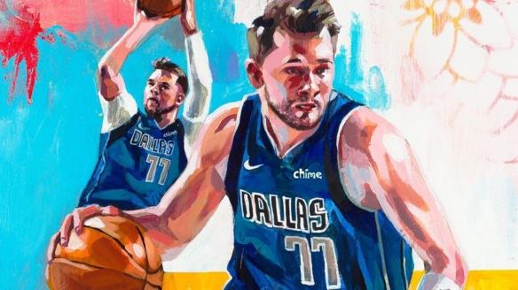 《【天游平台怎么注册】《NBA 2K22》媒体评分出炉:获IGN 7分!M站均分71》