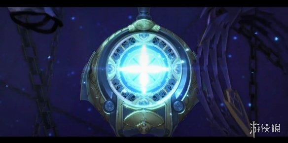 《黎之轨迹》开场OP公开 正式版将于9月30日登陆PS4平台
