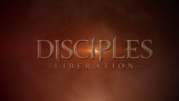 《圣战群英传:解放》新预告发布!正式版将于10月21发售