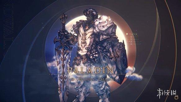 《最终幻想14:晓月的终焉》各职业视觉图赏 正式版将于11月23日上线