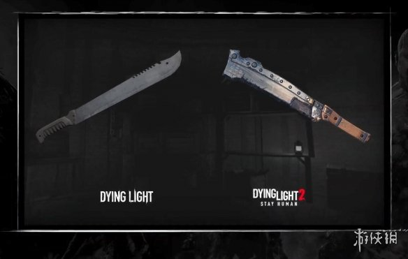 Techland公布《消逝的光芒2》新内容插图