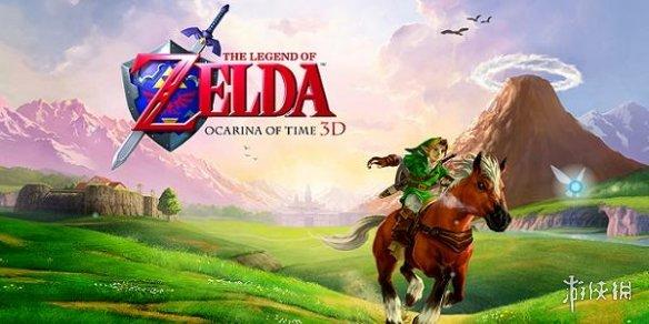历史上所有获得IGN/GS双满分评价的游戏插图2