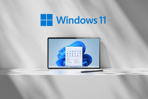微软:Win11 将减少磁盘占用,功能可以按需加载