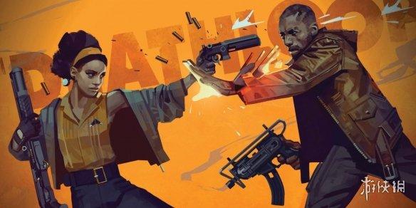 Steam周销榜:《死亡循环》登顶!破晓传说势头不减 《死亡插图2