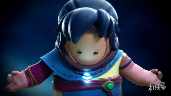 《糖豆人:终极淘汰赛》官方更新视频插图1