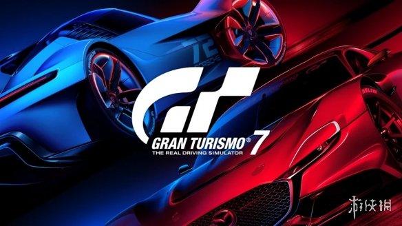 GT赛车7预购特典、25周年纪念版内容详情插图