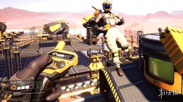 2021年度最佳PC游戏Top 100:模拟经营类盘点