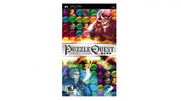 外媒盘点20款最棒的PSP游戏 每部都是经典回忆满满