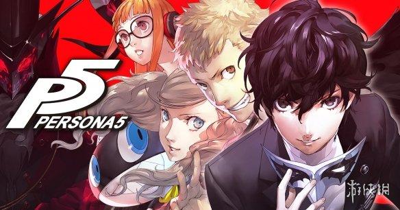 尽情探索享乐!PS4平台人气开放世界游戏TOP25(上)