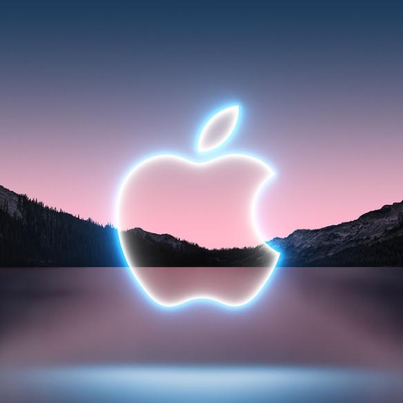 起售价5199元!爆料:iPhone 13/13 mini已经全线破发